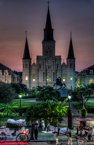 jackson-square-night-4-2