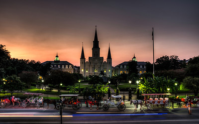 jackson-square-night-1