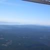 More Smokey Mountains
