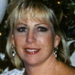 "Susan Price, age 44, was a strong member of her church and community.<br /> <br /> The Prices started their ministry as a couple, founding the Rising Sun Cowboy Church in Trinity. The couple also had a traveling ministry, sharing the gospel at junior and professional rodeos. <br /> <br /> Coy Huffman was a cowboy preacher and rodeo announcer with Cowboy Church International. He described Susan Price, who oversaw the church music ministry, as a ""precious jewel of God."""