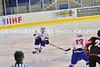 "Japan vs France<br /> <br /> Photo by Ian Hanlon<br />  <a href=""http://www.icehockeymedia.co.uk"">http://www.icehockeymedia.co.uk</a>"