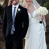 Jen & RJs Wedding :