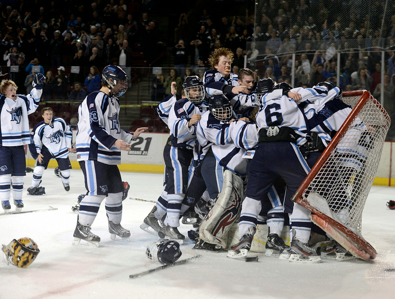 Monarch vs Ralston Valley Hockey Championship004