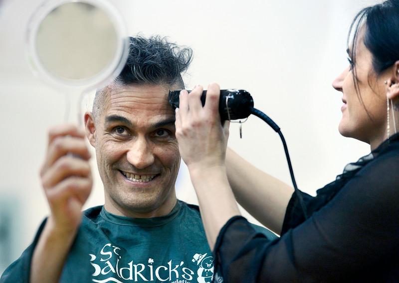 St. Balderick's Head Shaving005