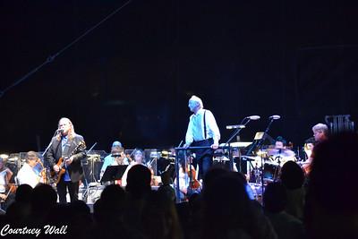 Jerry Garcia Symphonic Celebration