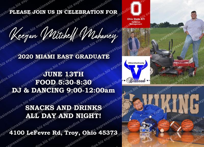 Mahaney Invite copy