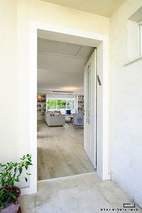 צילום עיצוב פנים: בית בראשון לציון בעיצוב מירב קצמן. נגרות: ללוז חרש עץ