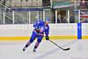 """Kazaakhstan vs Great Britain<br /> <br /> Photo by Ian Hanlon <br />  <a href=""""http://www.icehockeymedia.co.uk"""">http://www.icehockeymedia.co.uk</a>"""