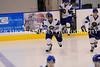 "Kazakhstan vs Japan<br /> <br /> Photo by Colin Lawson<br />  <a href=""http://www.icehockeymedia.co.uk"">http://www.icehockeymedia.co.uk</a><br /> Icehockeymedia@gmail.com"