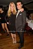Consuelo Vanderbilt Costin, Zach Erdem