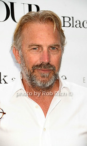 Kevin Costner photo by Rob Rich/SocietyAllure.com © 2014 robwayne1@aol.com 516-676-3939