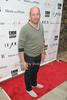Jeff Zucker<br /> <br /> photo by Rob Rich/SocietyAllure.com © 2014 robwayne1@aol.com 516-676-3939