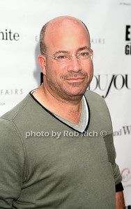 Jeff Zucker  photo by Rob Rich/SocietyAllure.com © 2014 robwayne1@aol.com 516-676-3939