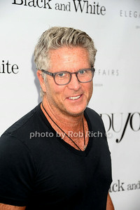Donny Deutsch photo by Rob Rich/SocietyAllure.com © 2014 robwayne1@aol.com 516-676-3939
