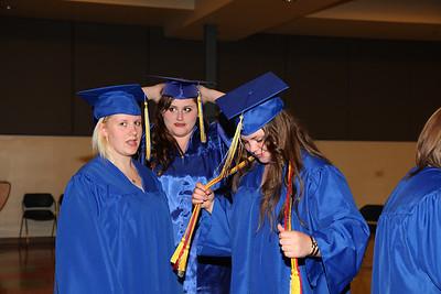 KHS Grad 2014 002