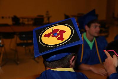 KHS Grad 2014 007