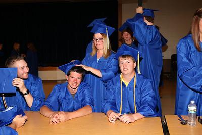 KHS Grad 2014 013