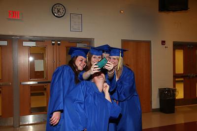 KHS Grad 2014 008