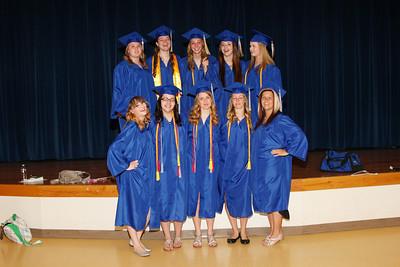 KHS Grad 2014 032