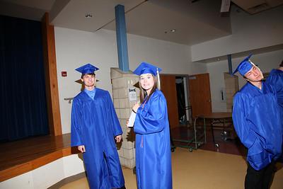 KHS Grad 2014 005