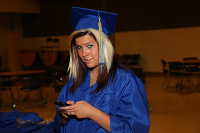 KHS Grad 2014 028