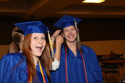KHS Grad 2014 025