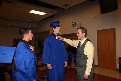 KHS Grad 2014 034