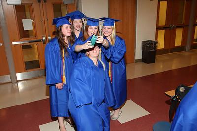KHS Grad 2014 009