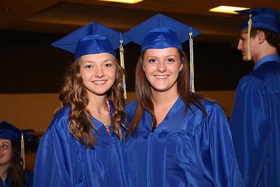 KHS Grad 2014 018
