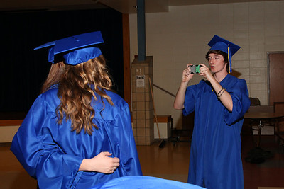 KHS Grad 2014 017
