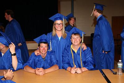 KHS Grad 2014 016