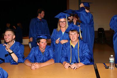 KHS Grad 2014 015