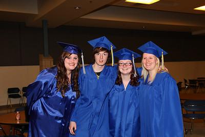 KHS Grad 2014 026