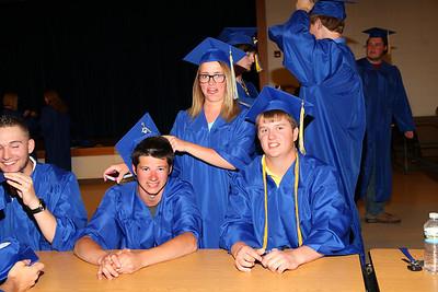 KHS Grad 2014 012