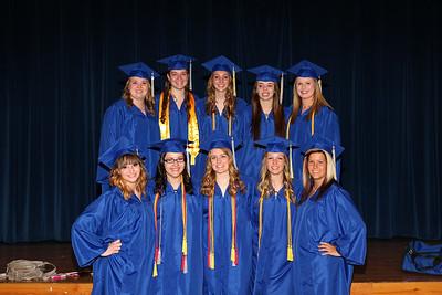 KHS Grad 2014 029