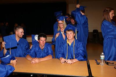 KHS Grad 2014 014