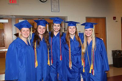 KHS Grad 2014 010