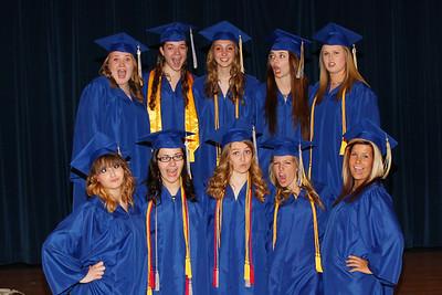 KHS Grad 2014 030