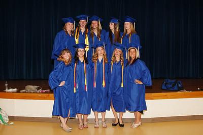 KHS Grad 2014 031