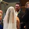 07182014_Ceremony_ 0155