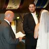 07182014_Ceremony_ 0126