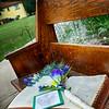 07162014_Ceremony_ 0074