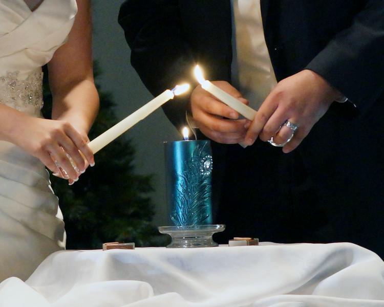 07182014_Ceremony_ 0138