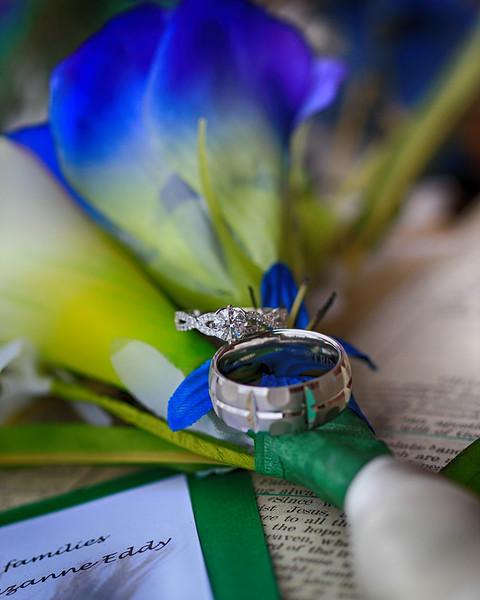 07162014_Ceremony_ 0075