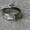 07162014_Ceremony_ 0076