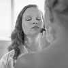 07182014_GettingReady_ 0011