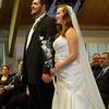 07182014_Ceremony_ 0161