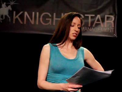 Marilee Knightstar 3-27-15