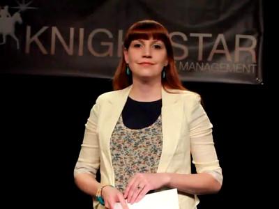 Jessica Knightstar 3-27-15