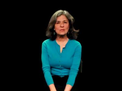 Cathy Knightstar 3-27-15